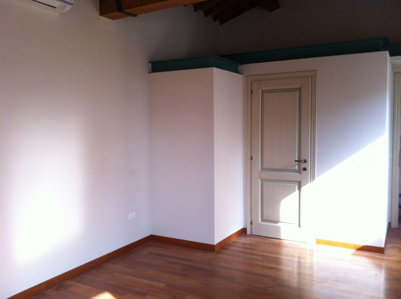 Locale commerciale in affitto RIF. LC13, Empoli (FI)