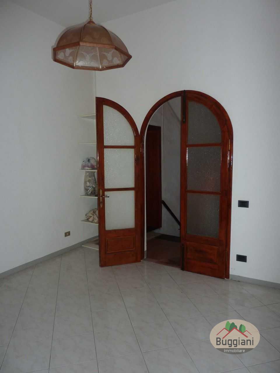 Appartamento in vendita RIF. 2137, San Miniato (PI)