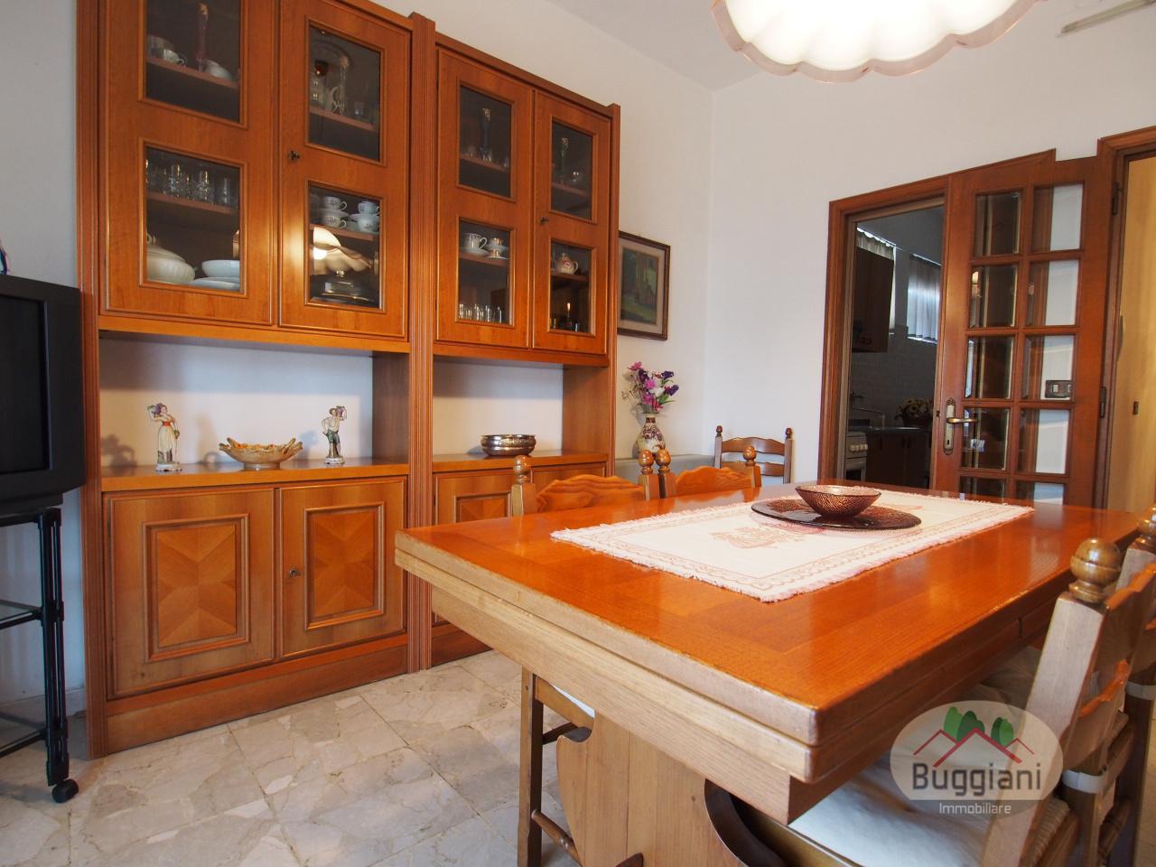 Terratetto in vendita RIF. 1750, San Miniato (PI)