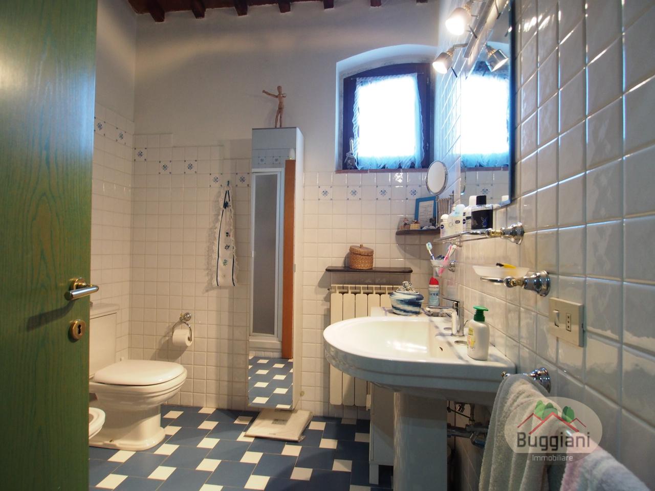Appartamento in vendita RIF. 1688, San Miniato (PI)