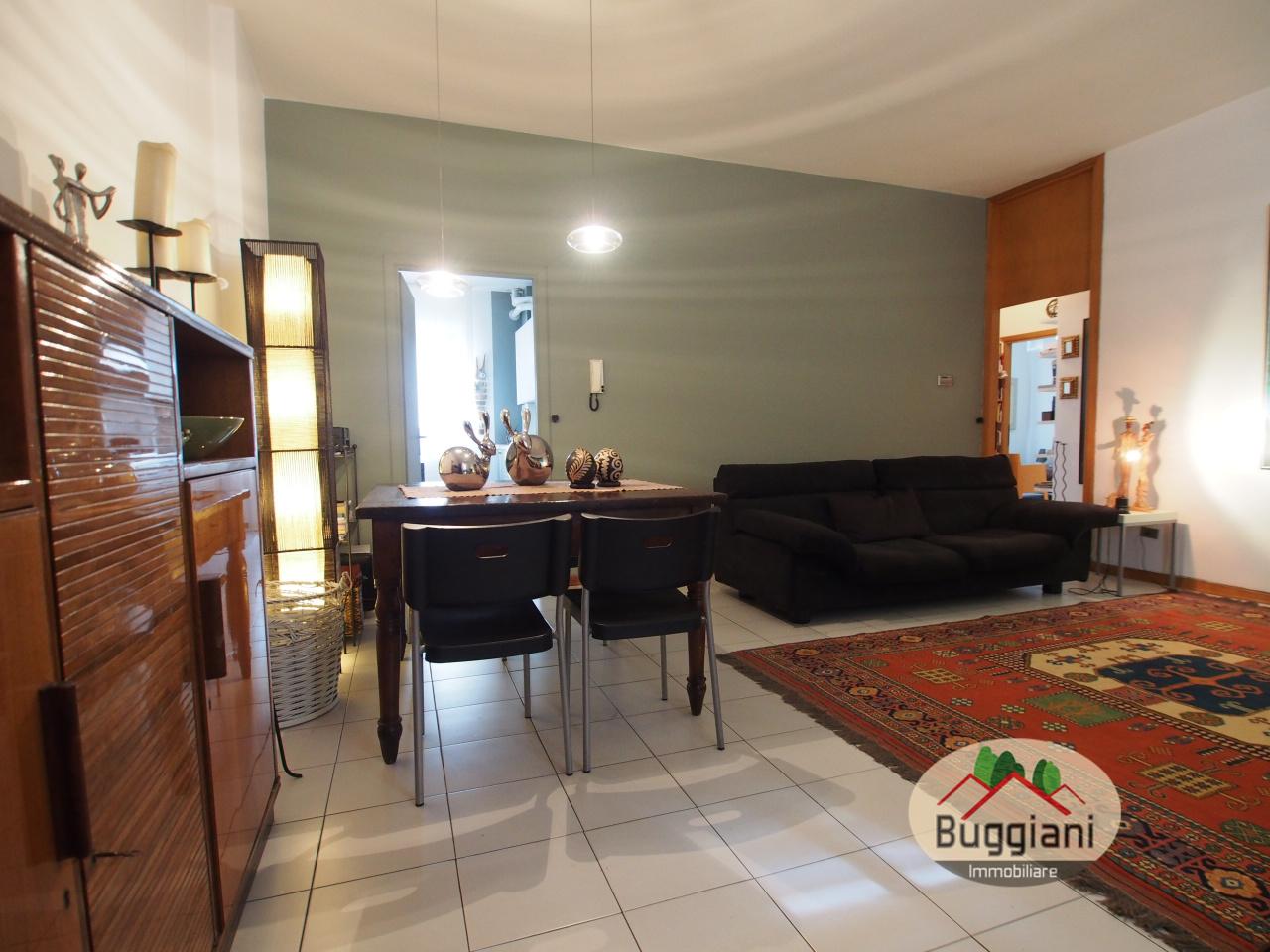 Appartamento in vendita RIF. 1949, San Miniato (PI)
