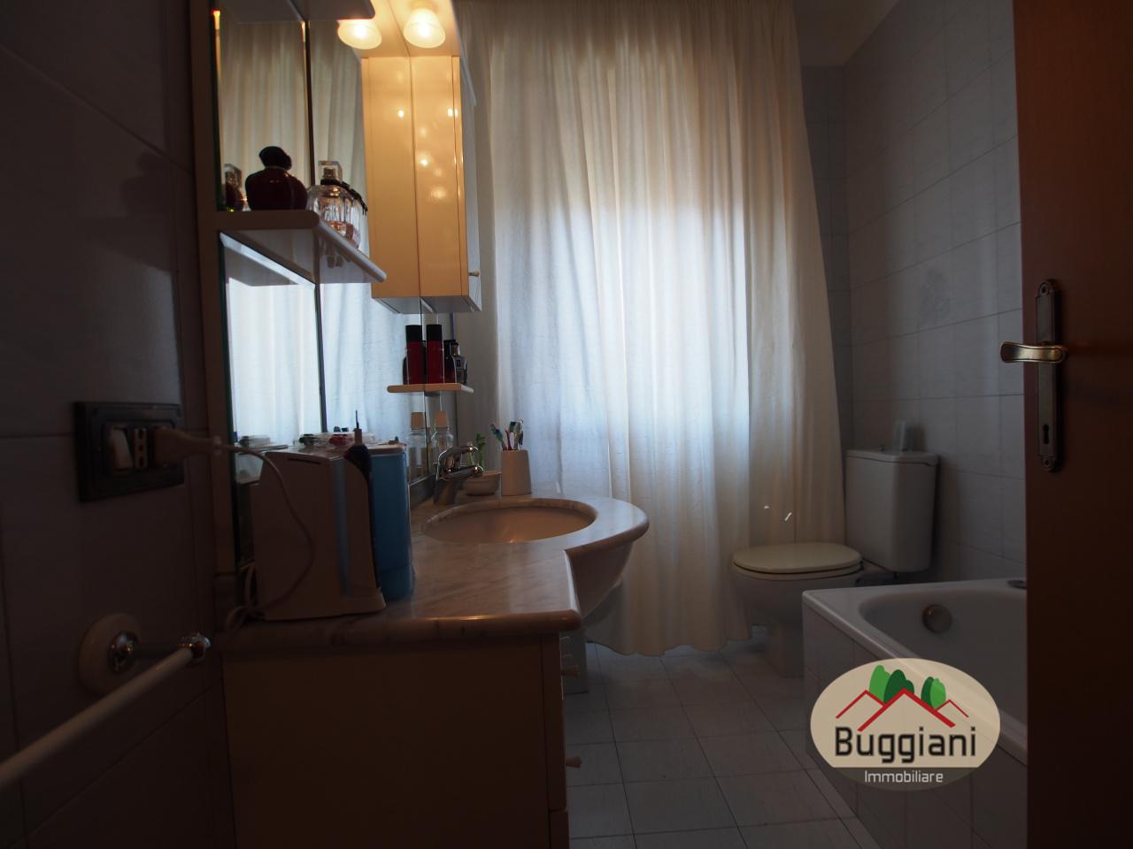 Appartamento in vendita RIF. 1961, San Miniato (PI)