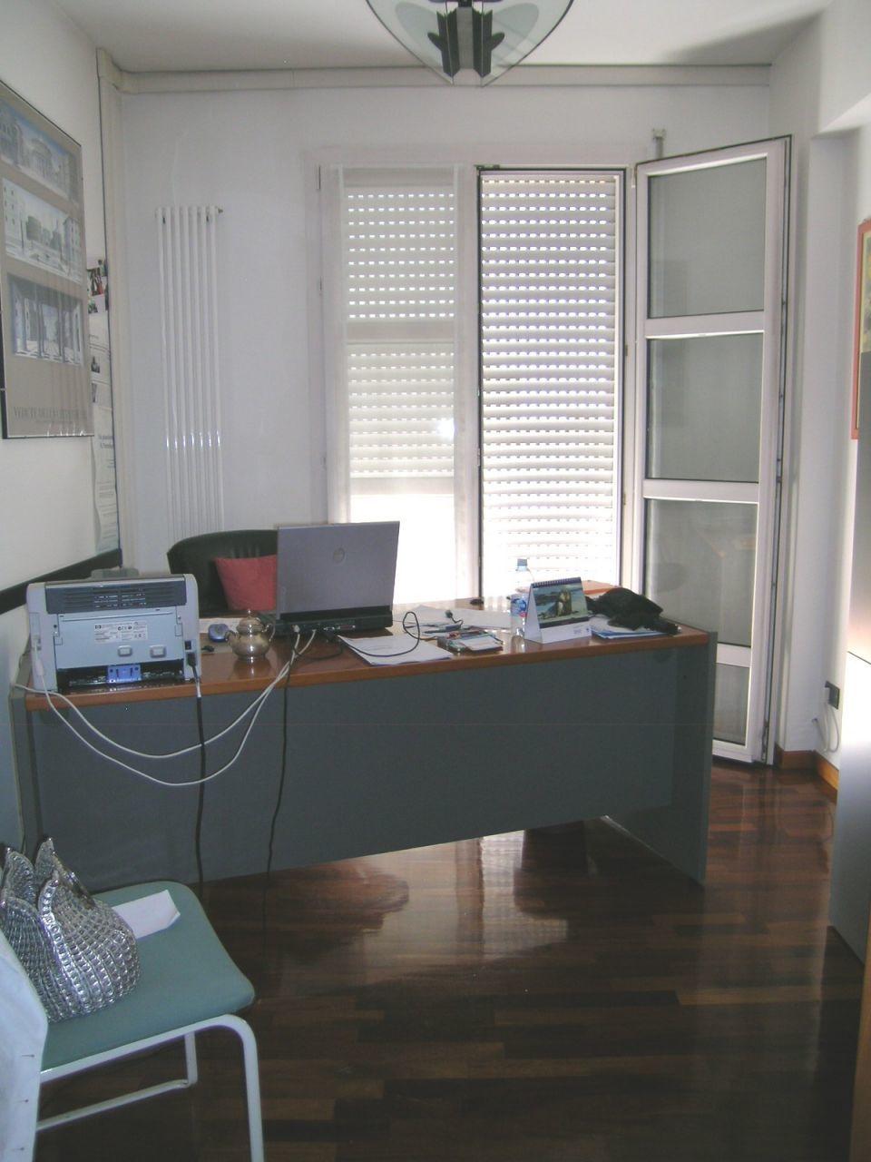 Ufficio / Studio in Vendita a Castelfranco Veneto