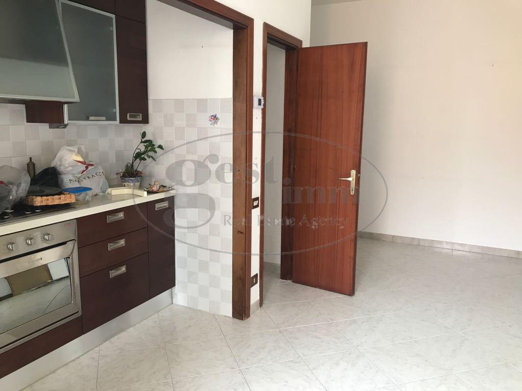 Appartamento in vendita a Livorno, 3 locali, prezzo € 160.000 | CambioCasa.it