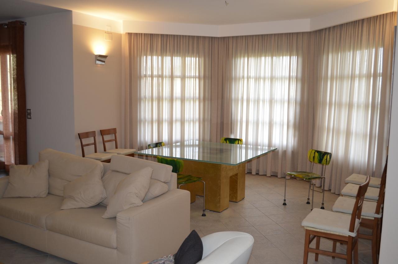 Casa indipendente in vendita a Ortona (CH)