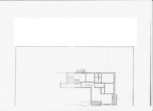Appartamento in vendita, rif. 2344