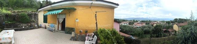 Casa singola in vendita, rif. 2367