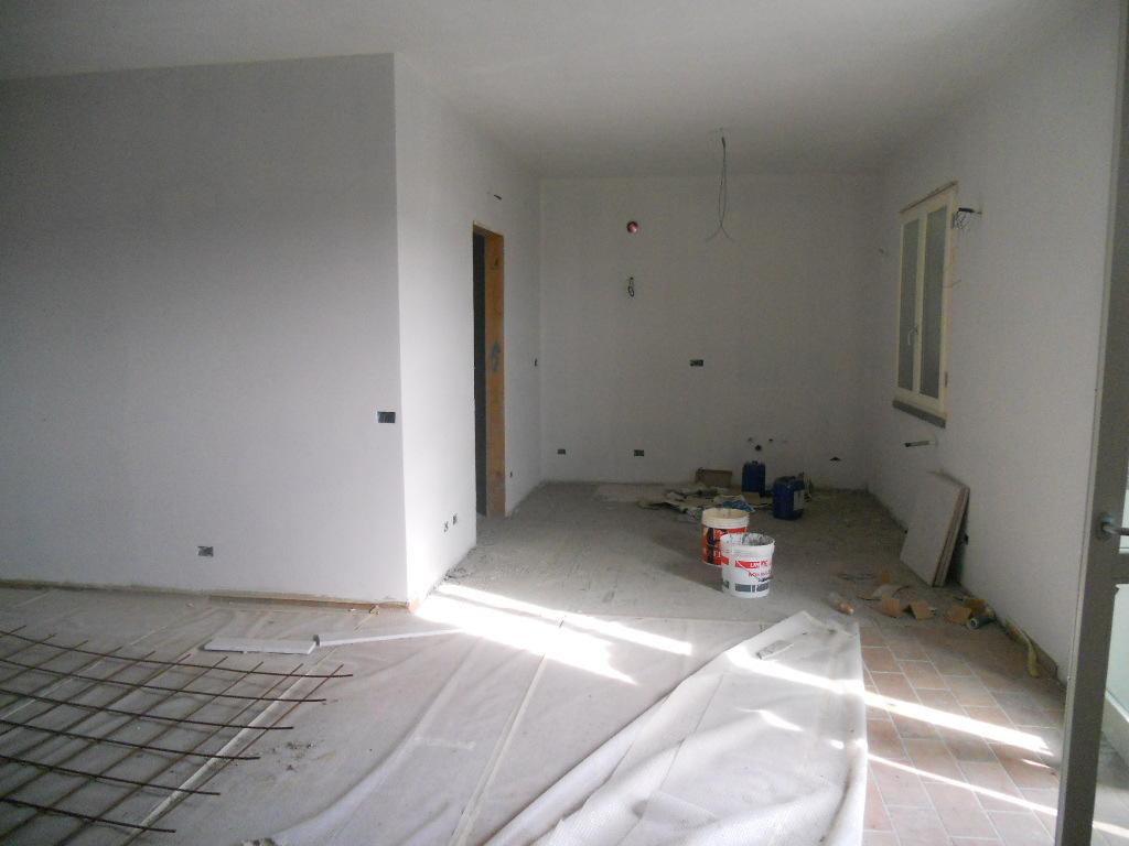 Casa semindipendente in vendita, rif. 2673