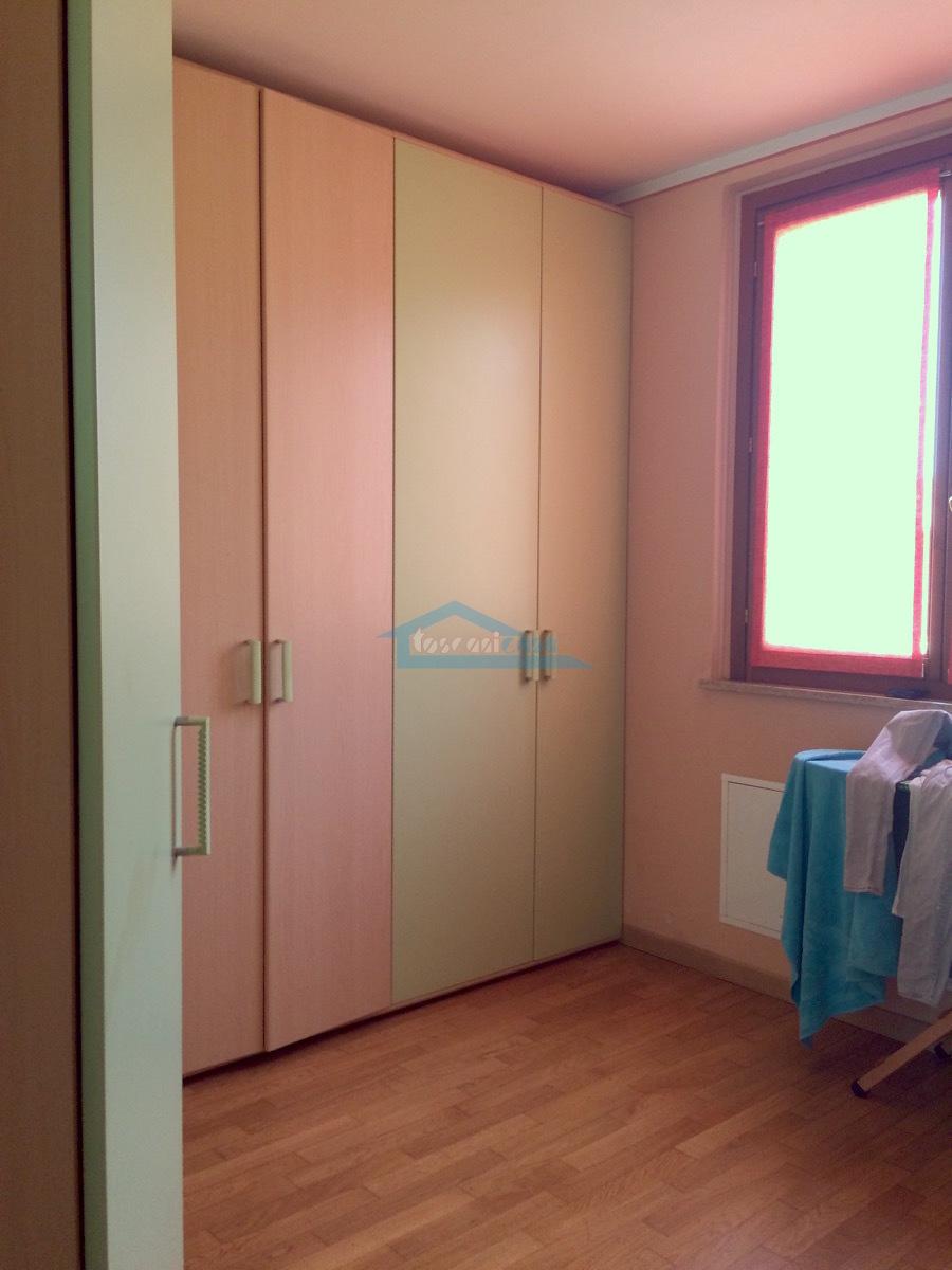 008.JPG Appartamento  a Adro