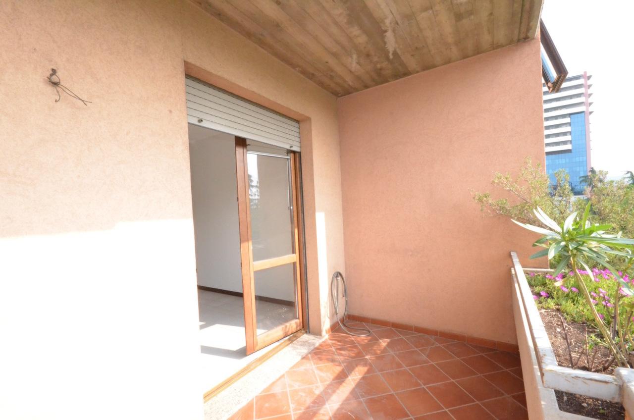 Bilocale Brescia Via Zabella 30 5