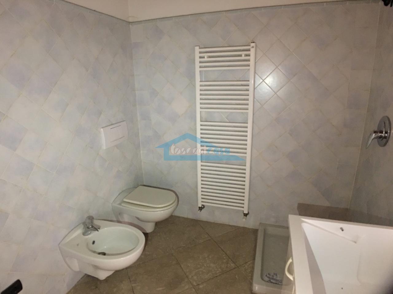 Lavanderia Appartamento  a Rovato