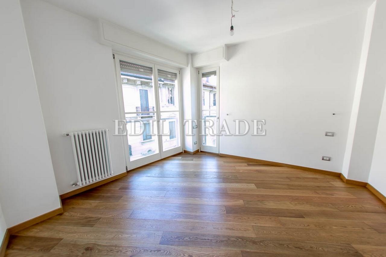 Appartamento in vendita a Milano, 2 locali, prezzo € 260.000 | Cambio Casa.it
