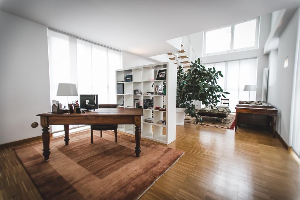 milano vendita quart: 033 ripamonti/toscana edil-trade-s.r.l.-progetti-immobiliari