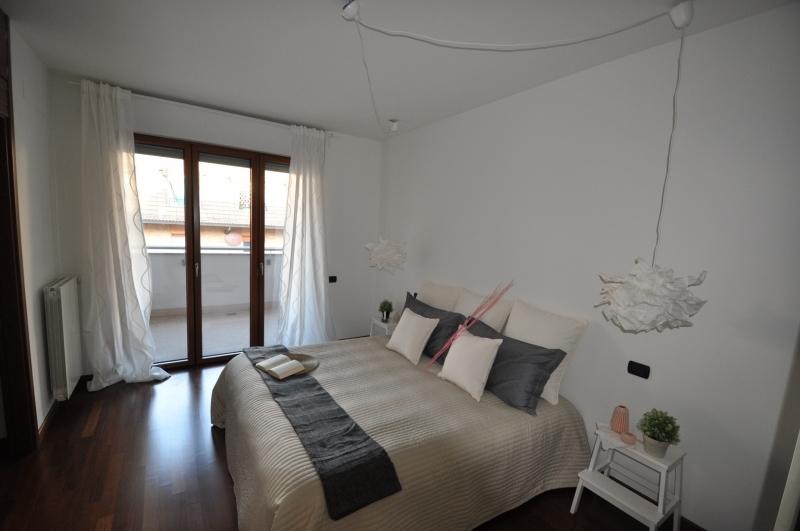 Appartamento in vendita a Milano, 2 locali, prezzo € 198.000 | CambioCasa.it