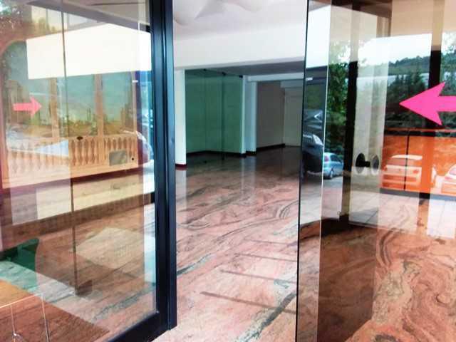 Capannone in vendita a San Benedetto del Tronto, 50 locali, prezzo € 5.000.000 | CambioCasa.it