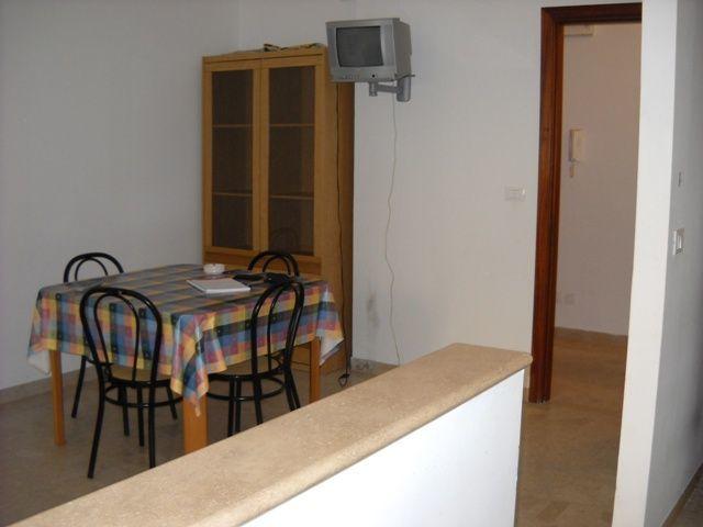 Bilocale San Benedetto del Tronto Lungomare Rinascimento 5