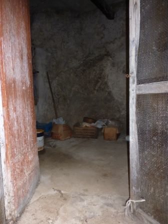 Bilocale San Fele  9
