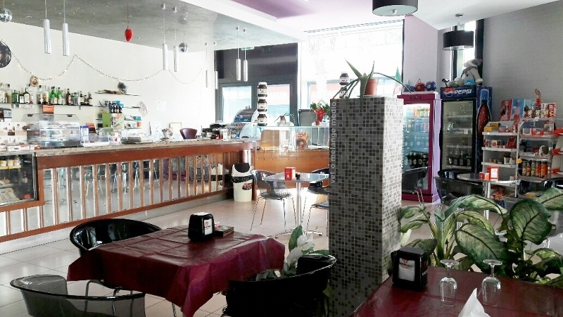 Bar in vendita a Martinsicuro, 2 locali, prezzo € 15.000 | CambioCasa.it