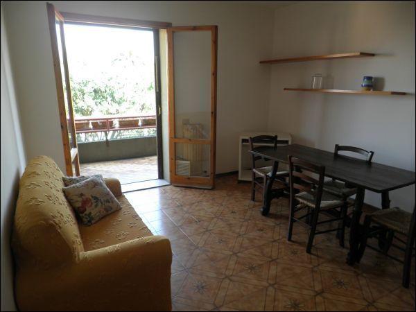 Bilocale Livorno Via Forte Dei Cavalleggeri 38 4
