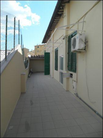 livorno affitto quart: san marco agenzia-studio-tecnico-immobiliare-&-c-s.a.s.