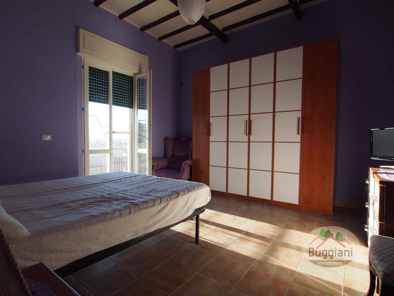 Appartamento in vendita RIF. 1836, Montopoli in Val d'Arno (PI)