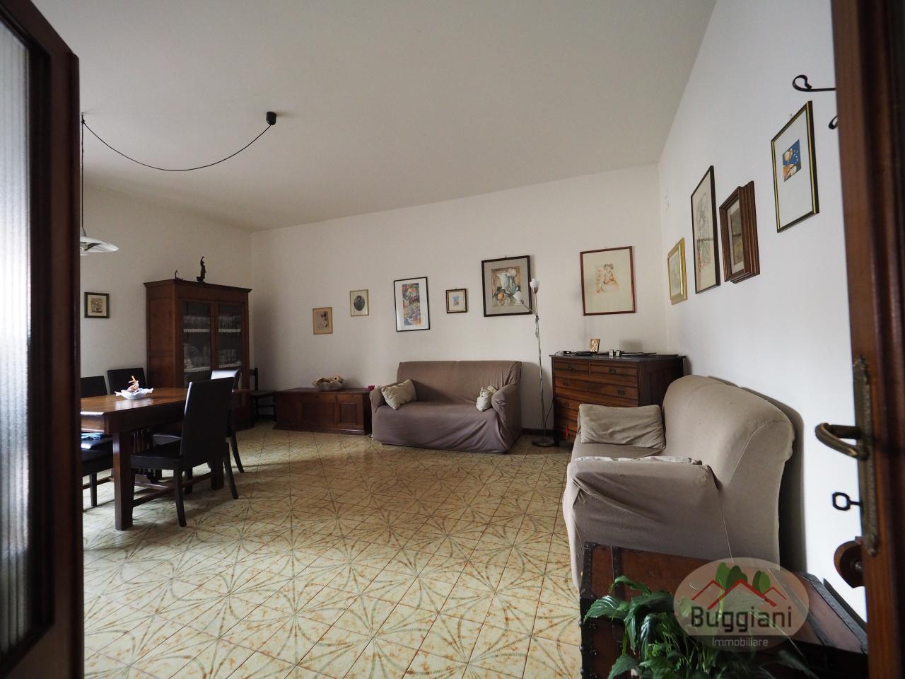 Appartamento in vendita RIF. 654, San Miniato (PI)