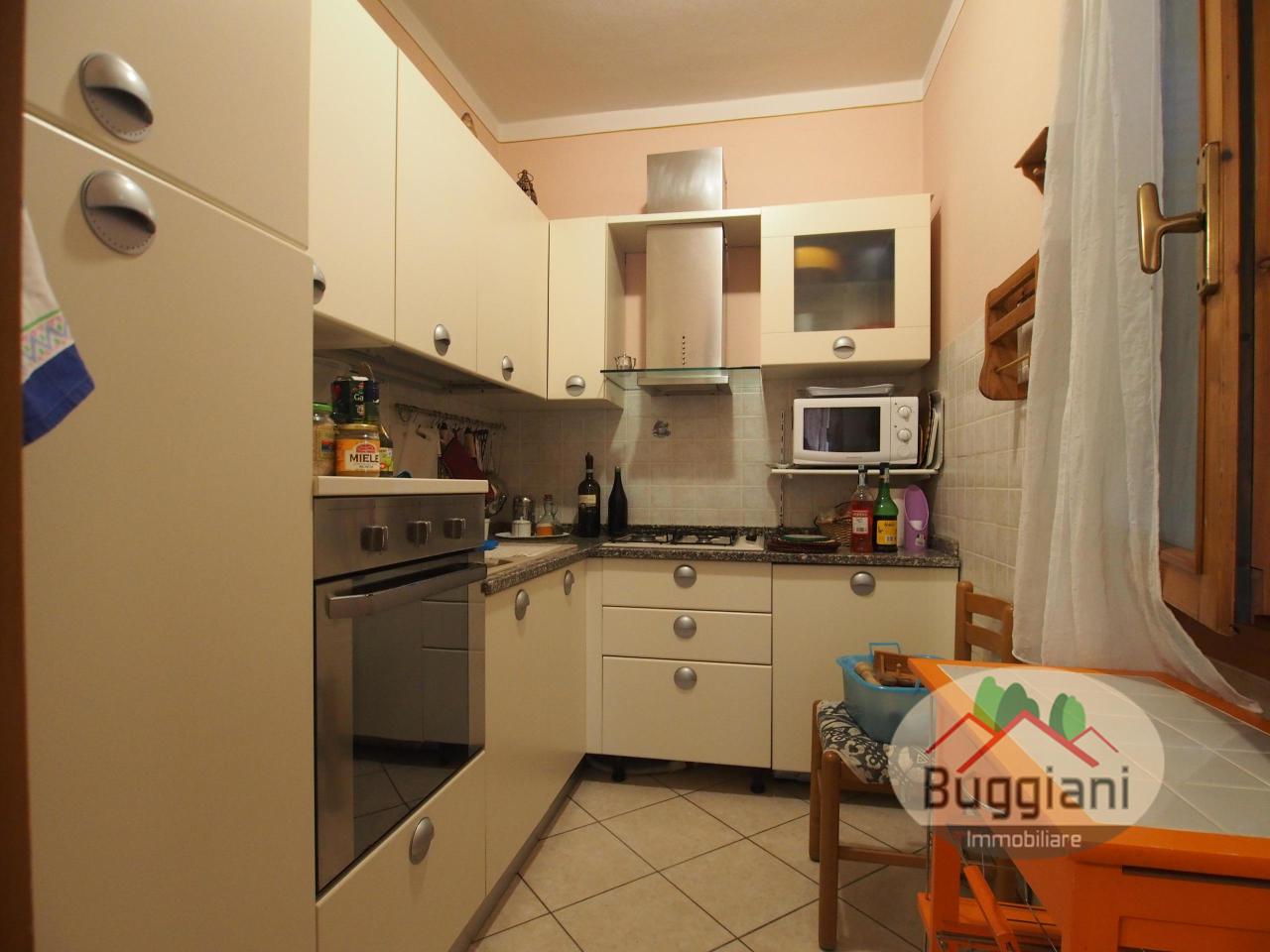 Appartamento in vendita RIF. 2431, San Miniato (PI)