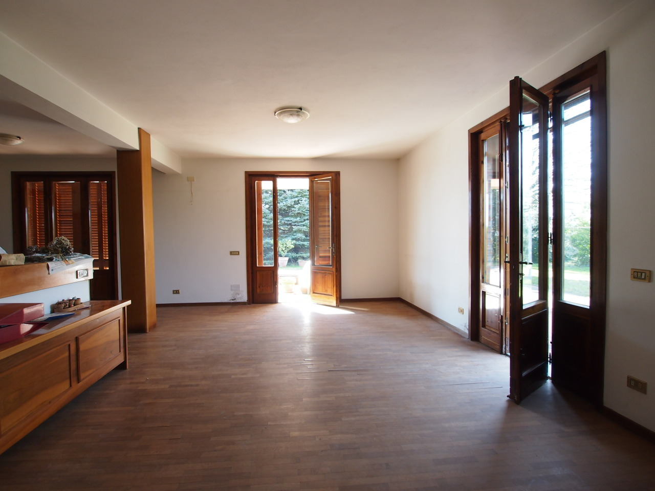 Villa in vendita RIF. 874, San Miniato (PI)