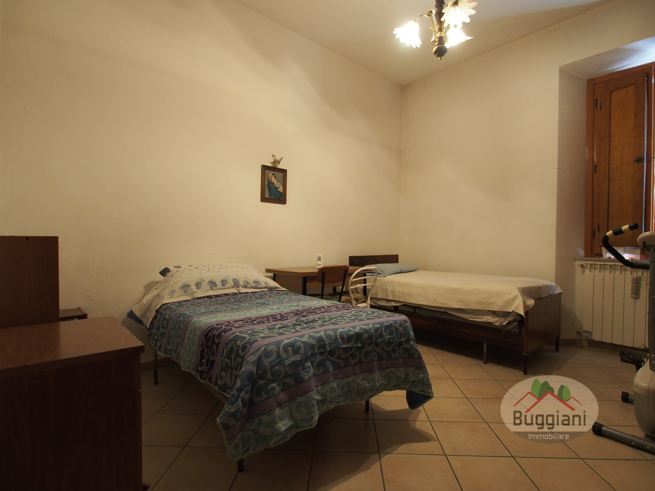 Appartamento in vendita RIF. 1800, San Miniato (PI)