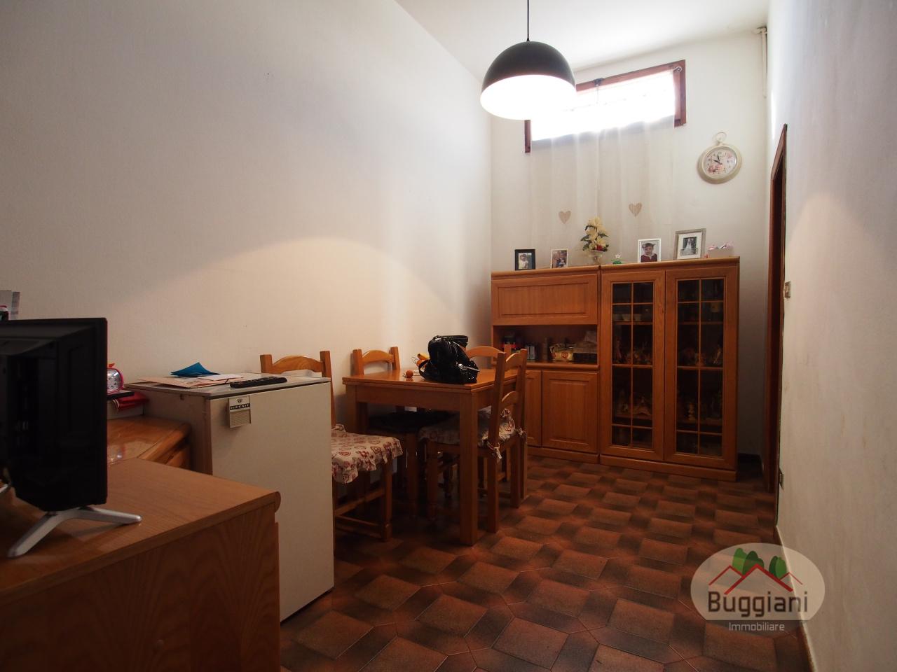 Appartamento in vendita RIF. 1649, Fucecchio (FI)