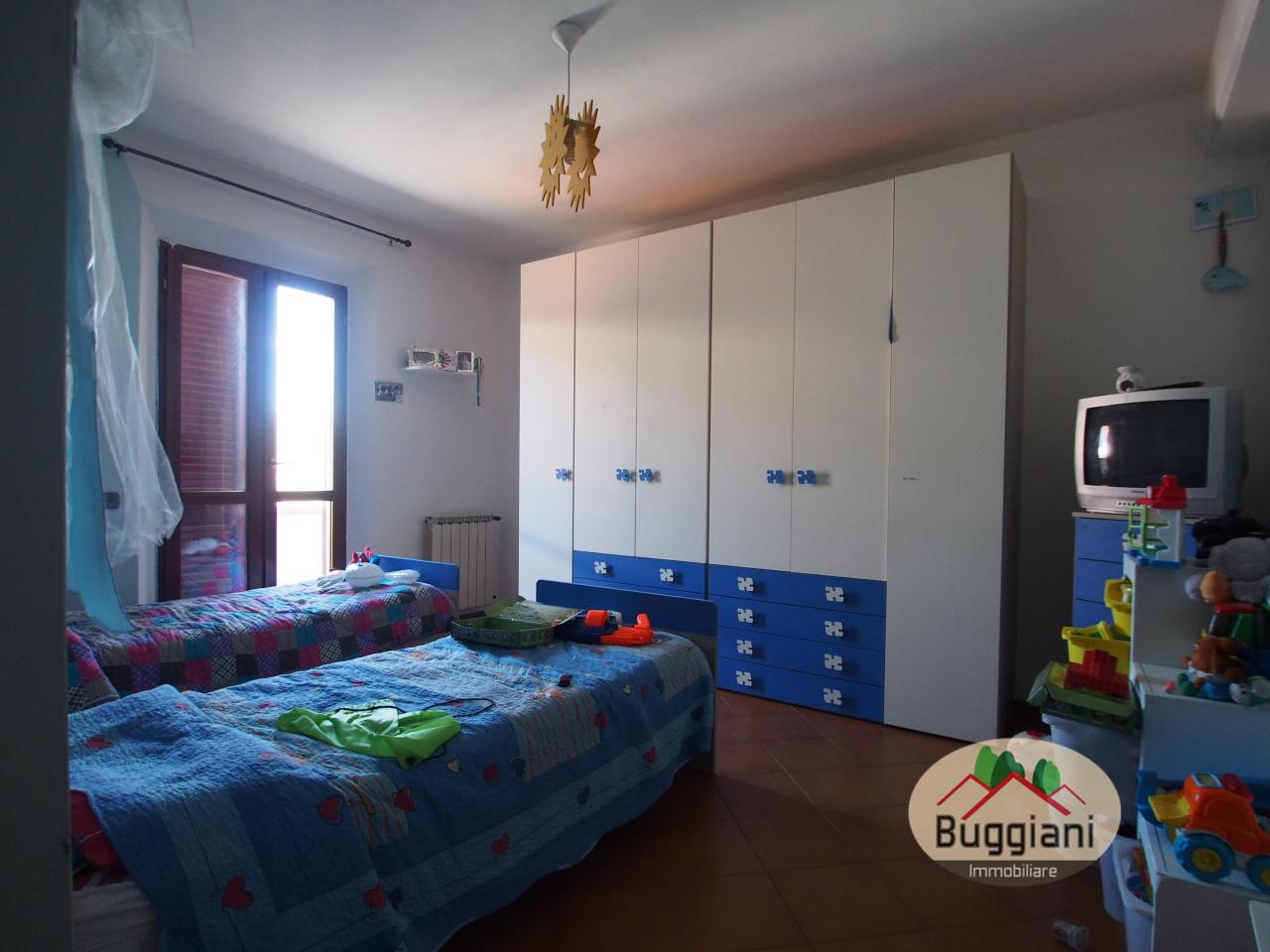 Appartamento in vendita RIF. 1979, San Miniato (PI)
