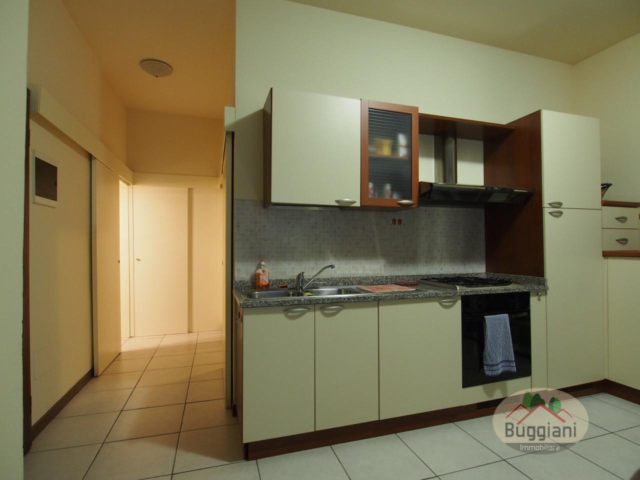 Appartamento in vendita RIF. 1658, San Miniato (PI)
