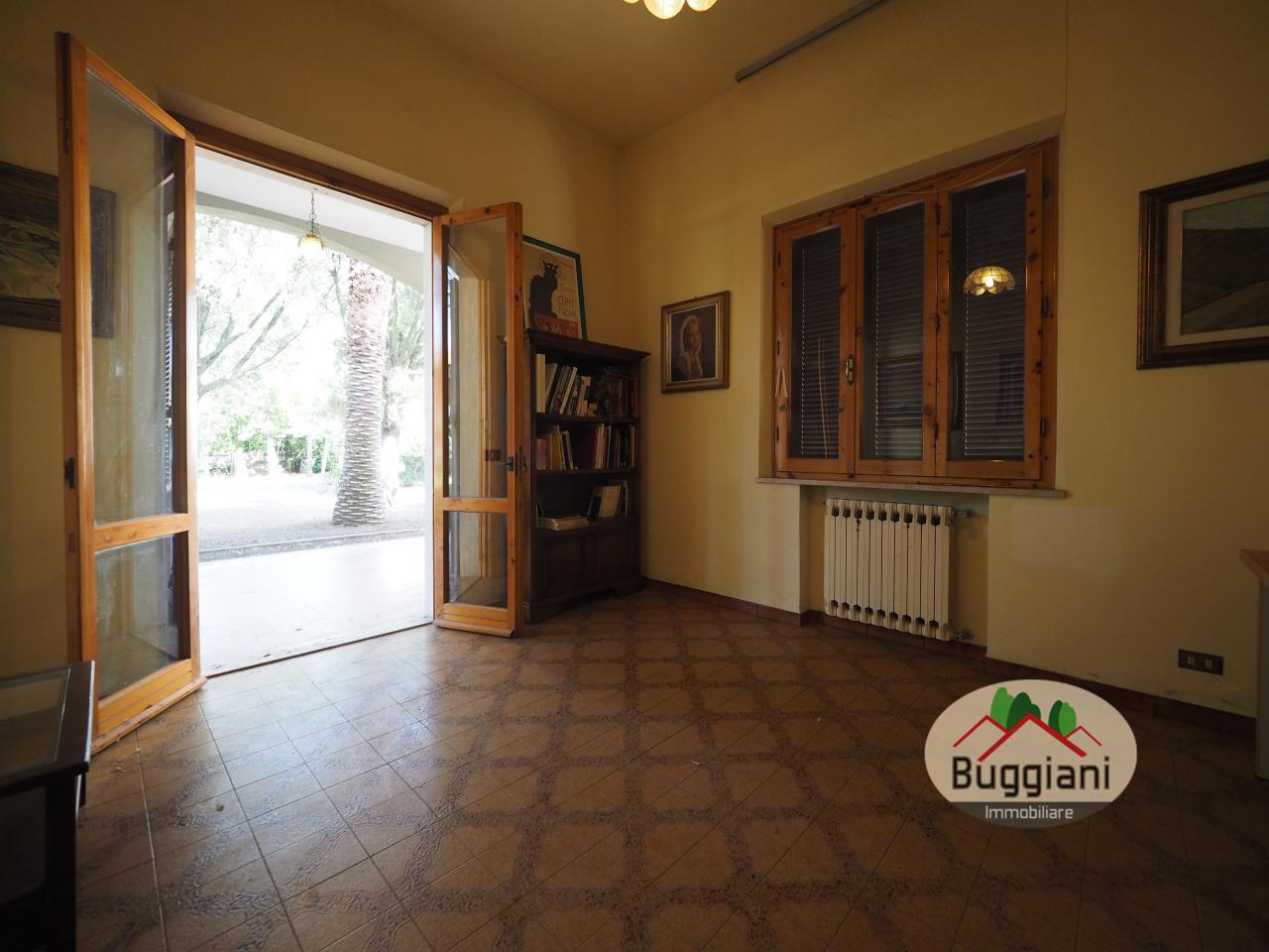 Villa in vendita RIF. 2044, San Miniato (PI)