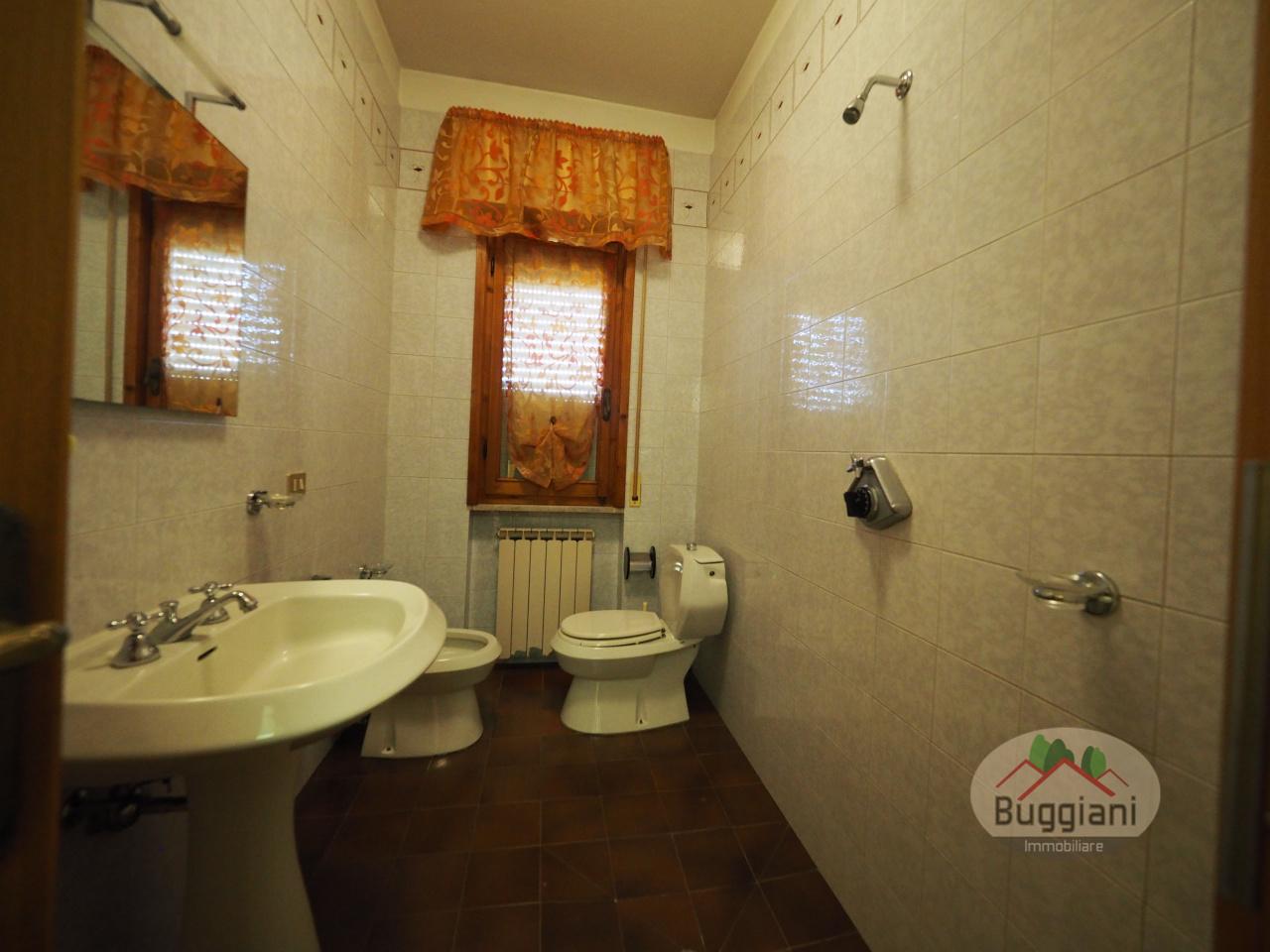 Appartamento in vendita RIF. 1834, Fucecchio (FI)