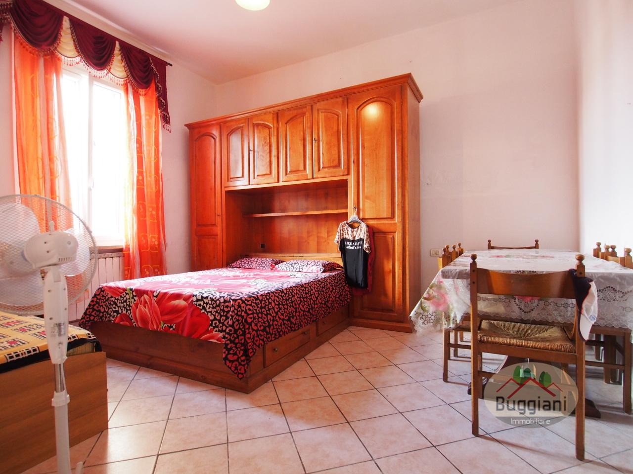 Appartamento in vendita RIF. 1787, Santa Croce sull'Arno (PI)
