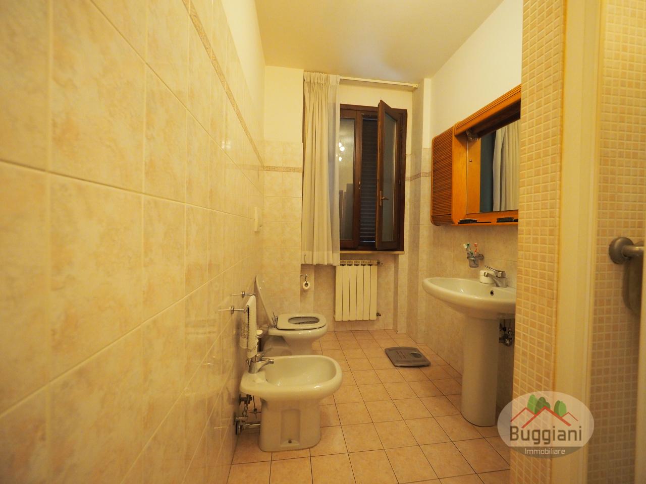 Appartamento in vendita RIF. 1754, Cerreto Guidi (FI)