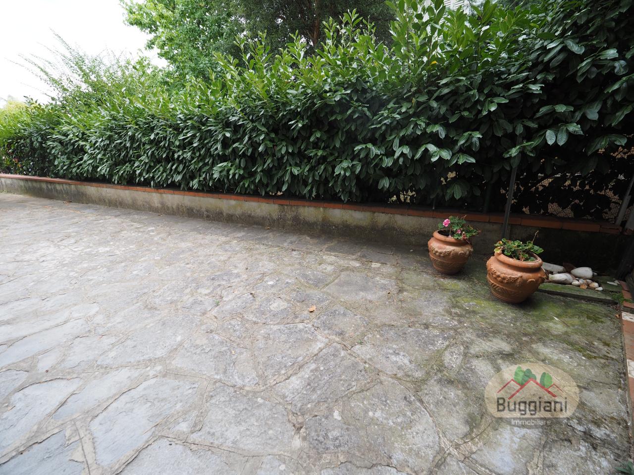 Terratetto in vendita RIF. 1811, San Miniato (PI)