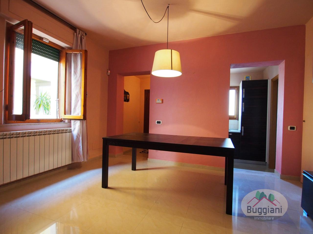Terratetto in vendita RIF. 1730, San Miniato (PI)