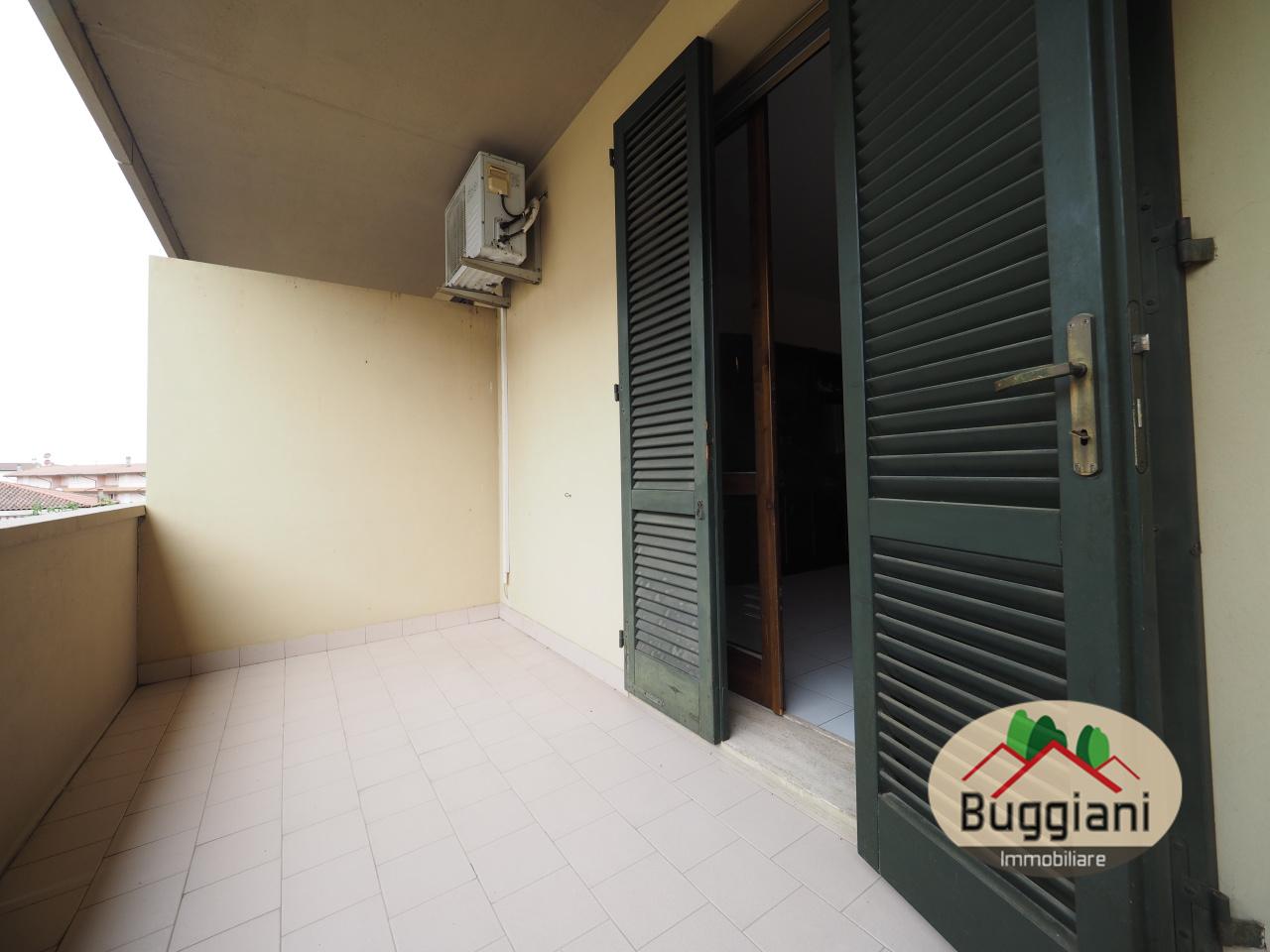 Appartamento in vendita RIF. 2143, San Miniato (PI)