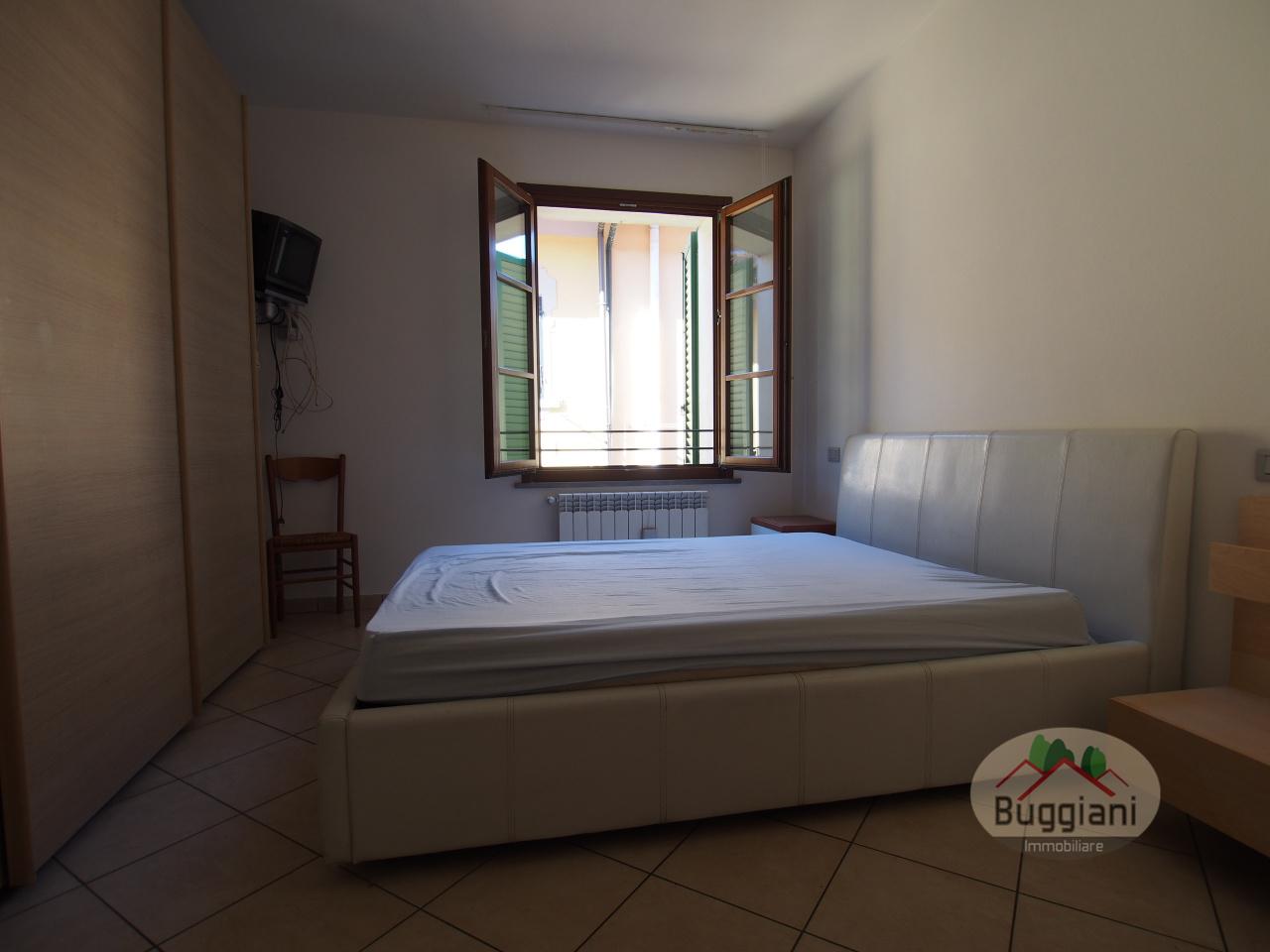 Appartamento in vendita RIF. 1828, Santa Croce sull'Arno (PI)