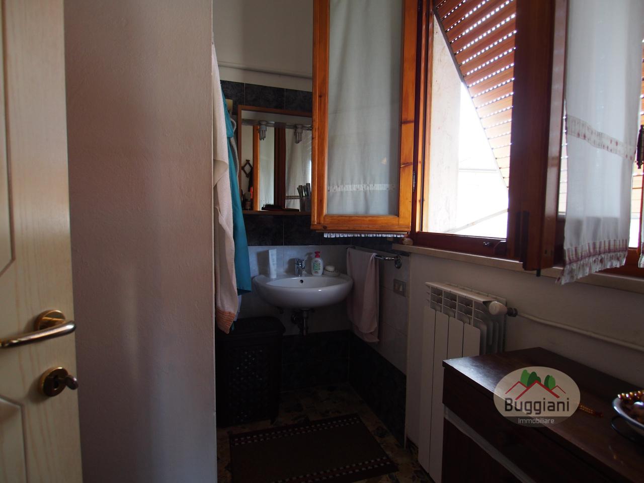 Appartamento in vendita RIF. 1579, San Miniato (PI)
