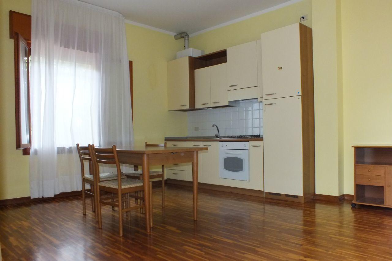 Appartamento in affitto a Vedelago, 2 locali, prezzo € 400 | Cambio Casa.it