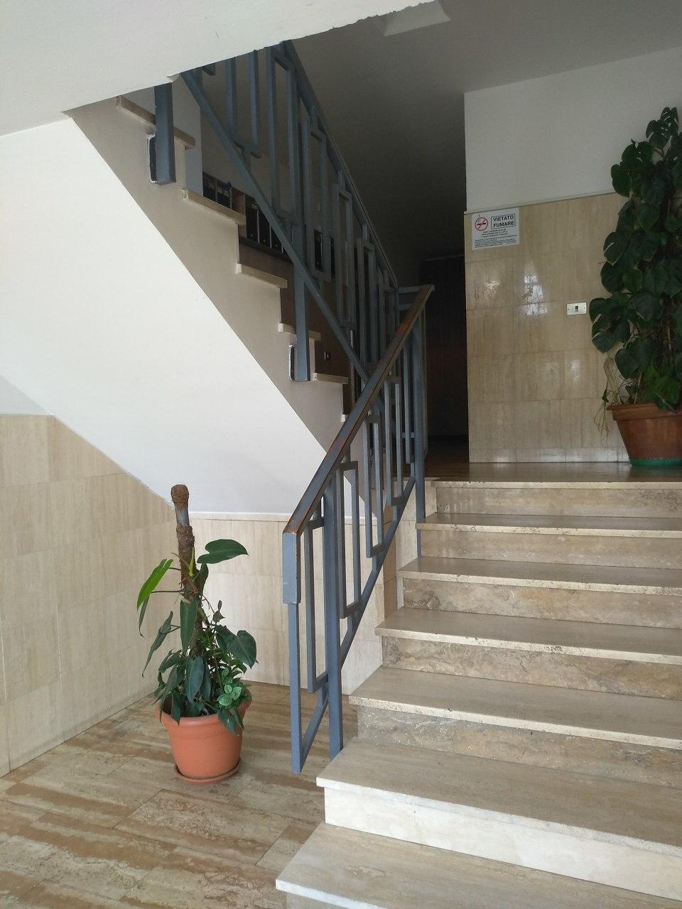 Appartamento in vendita, rif. 2681