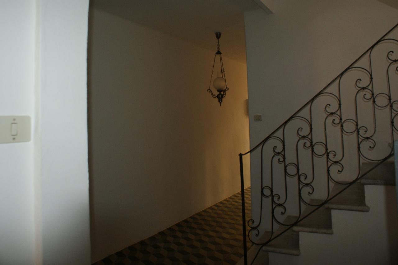 Terratetto in vendita, rif. 2563