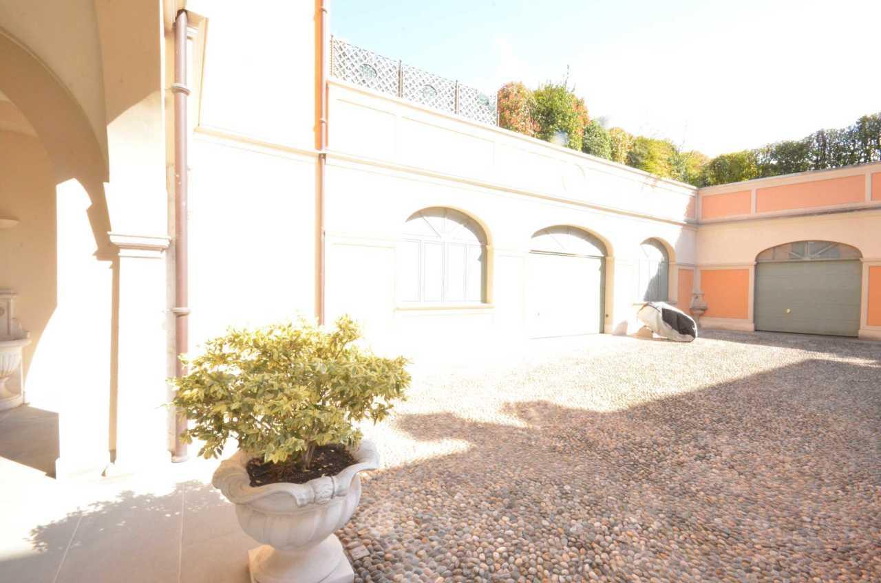 Appartamenti e Attici BRESCIA vendita    Agenzia Caravaggi s.a.s.