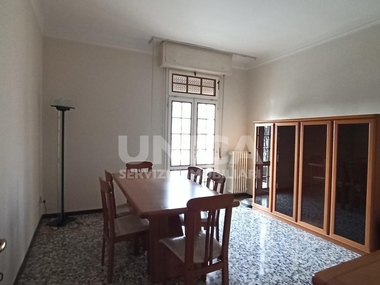 Appartamento in affitto a Brescia (BS)