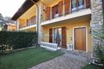 Villa a schiera  a Adro