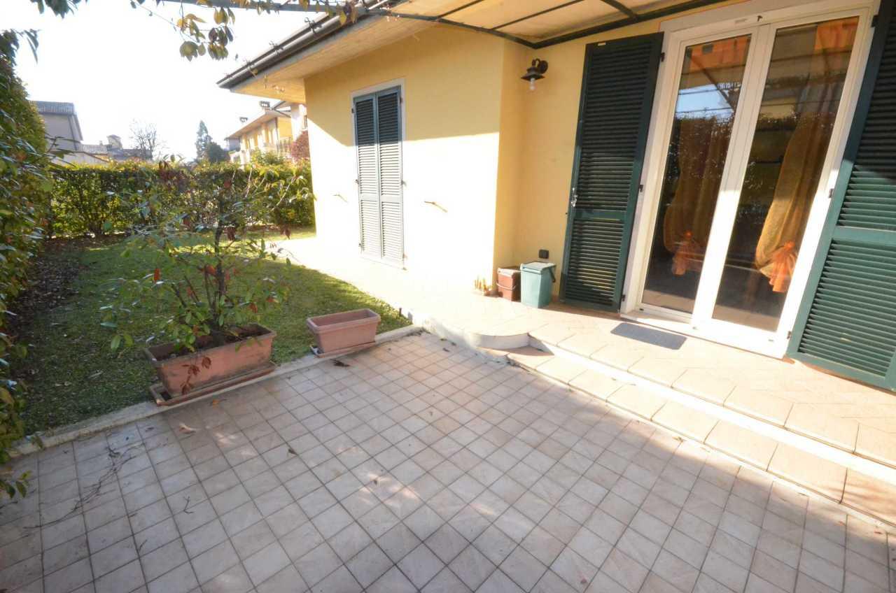 Appartamenti e Attici TRAVAGLIATO vendita    Agenzia Caravaggi s.a.s.