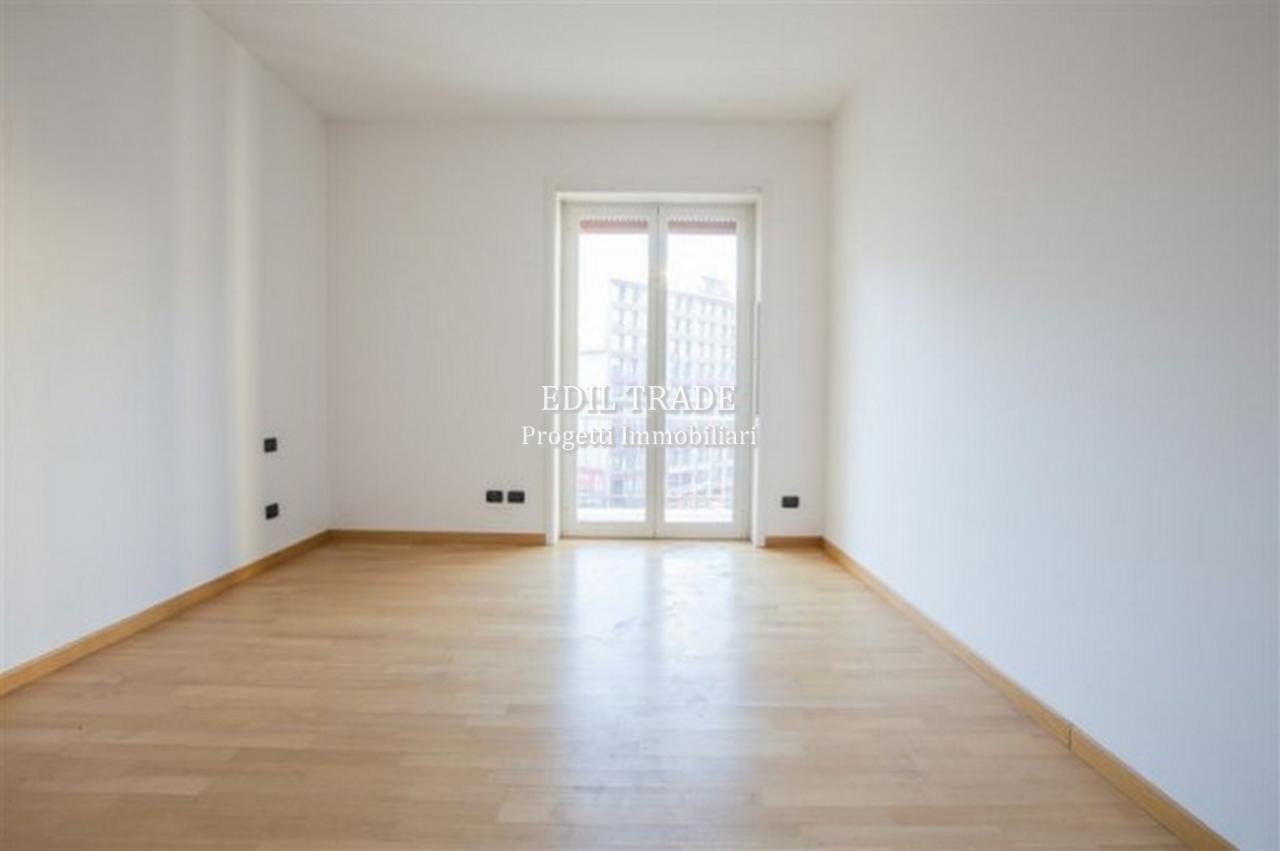 milano vendita quart: 022 venezia/ buenos  aires edil-trade-s.r.l.-progetti-immobiliari