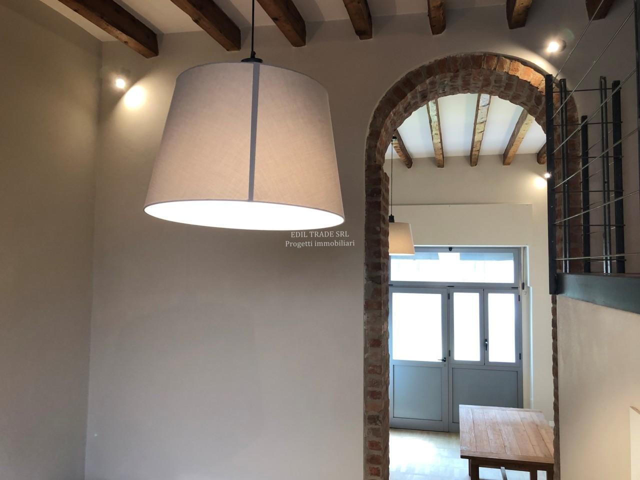 milano vendita quart: 014 firenze/ cenisio/ sempione edil trade s.r.l. progetti immobiliari
